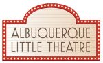 Albuquerque Little Theater