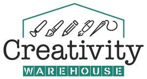 Creativity Warehouse
